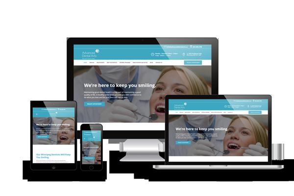 Website designed by Mondo Marketing