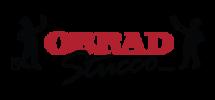 Obrads-stucco-logo