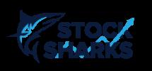 Stock-Sharks