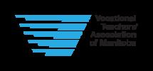 VTAM-Logo
