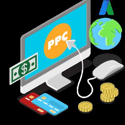 ppc-click